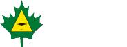 Tartu Autokool Kiivi - A, B, C, D kategooria juhiload